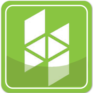 Houzz Richmond RVA Remodeling icon