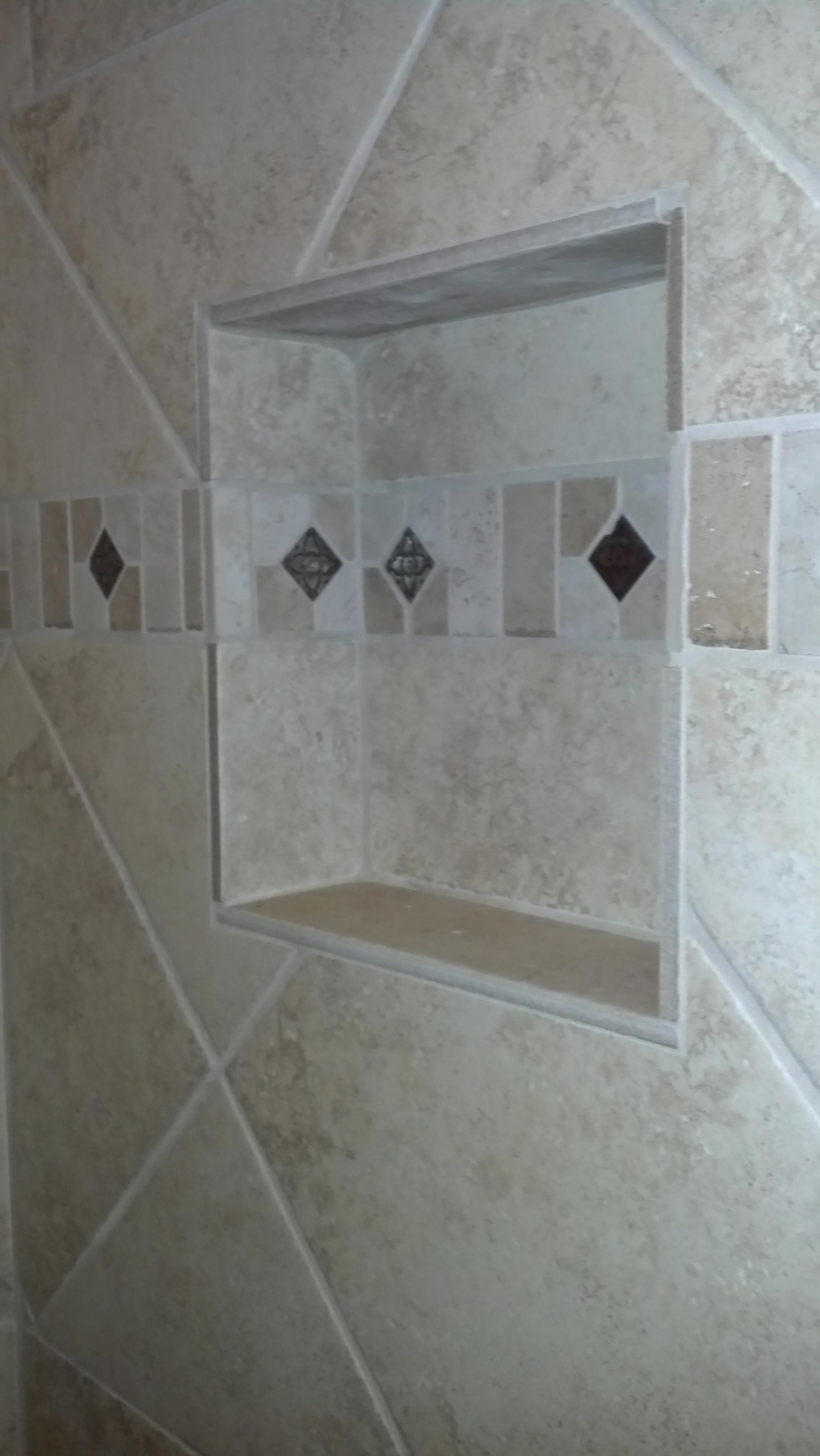 RVA Remodeling Services | RVA Remodeling LLC