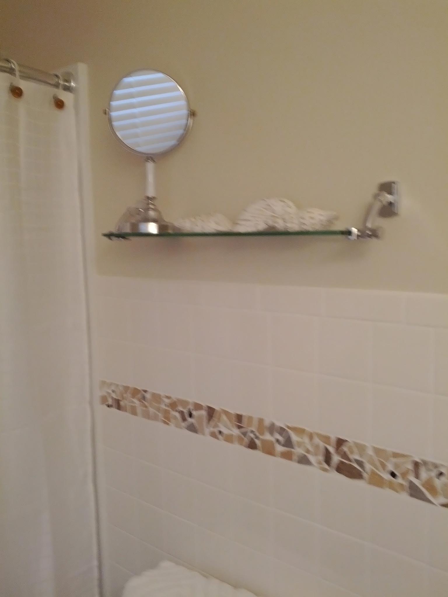 Bathroom Remodeling Richmond Bathroom Remodel Outer Banks Rva Remodeling Llc