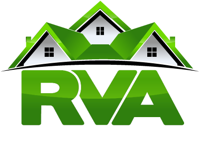 RVA Remodeling in Richmond VA logo