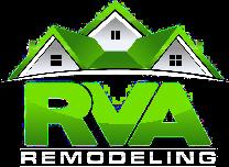 RVA Remodeling LLC