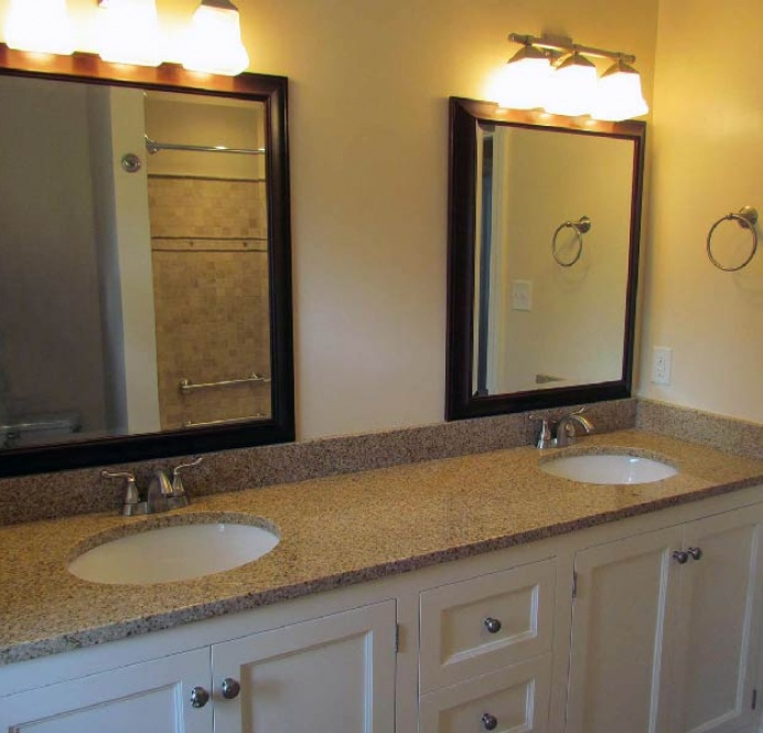 Bathroom Remodeling in Richmond VA | RVA Remodeling LLC on bathroom remodel indianapolis, bathroom remodel toledo, bathroom remodel pittsburgh, bathroom remodel orlando, bathroom remodel sacramento, bathroom remodel denver,
