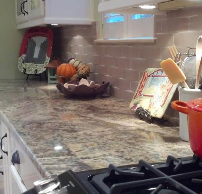 Attirant Personalized Kitchen Remodeling
