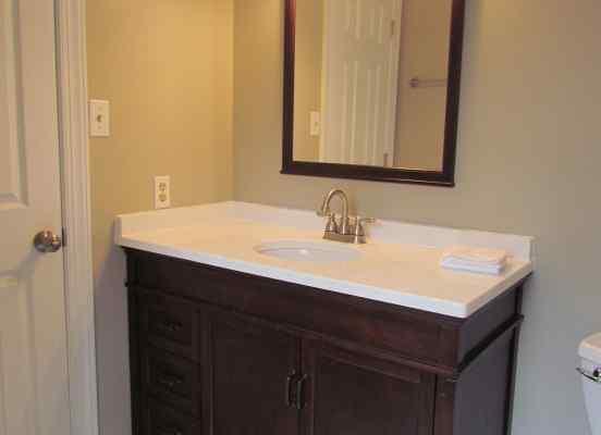 RVA Remodeling Services RVA Remodeling LLC Mesmerizing Bathroom Remodeling Richmond Va Decor