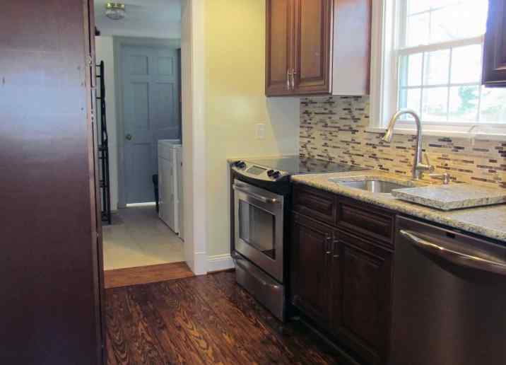 Kitchen Remodeling Projects | RVA Remodeling LLC